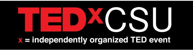 cropped-tedxcsu10.png